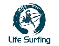 Life Surfing