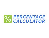20 percent of 80