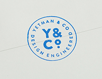 Yetman & Co.