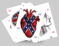 THE BIFOLKS — British Mind, Redneck Heart