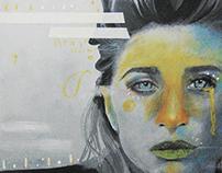 Pinturas 2014