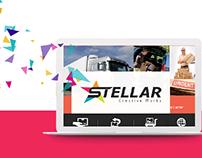 Stellar Creative Studio