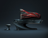 Bogányi piano global brand and marketing material