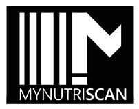 MyNutriScan / Vídeos Promocionais