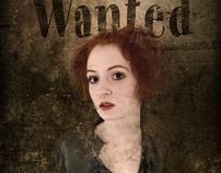 Wanted Jane Doe