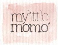 MyLittleMomó