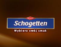 SmartAdd for Schogetten