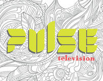 Pulse Television