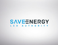 Save Energy Led Authority