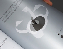 Brand Strategy Book