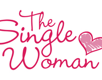 Identity: The Single Woman