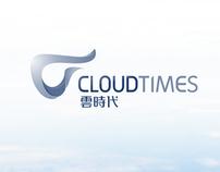 CloudTime | 云时代