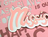 MississippiCup - Album Artwork