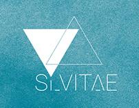 Si_VITAE branding
