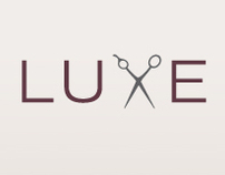 Shear Luxe