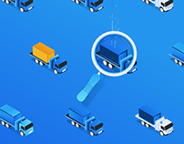 Smiths Detection - Corsys — Explainer Video