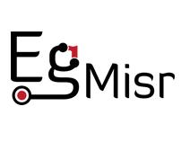 Logo : Eg-Misr