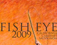 Fish Eye 2009