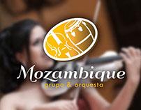 BRANDING MOZAMBIQUE