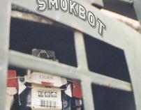 smokbot