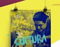Sorocaba Refrescos | Campanha Melhores Empresas 2017