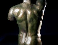 Sculpture & 3D
