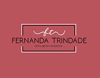 Fernanda Trindade