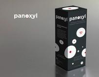 GlaxoSmithKline Packaging