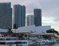 Miami [NOVA] Love