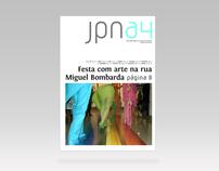 jpna4