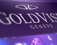 Goldvish (Virtual Makeover)