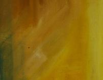 Art Foundation - Light & Dark