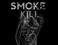 Smoking Awareness