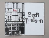 Beer & Treason