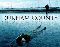DURHAM COUNTY - SERIES 3 PROMO