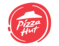 Pizza Hut Employee POS