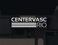Centervasc Rio