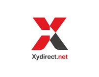 Xydirect