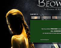 Beowulf (International)