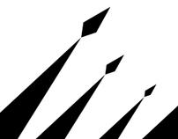 """Pride"" logo"