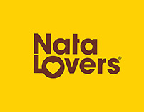 Nata Lovers
