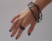 Comion Jewelry