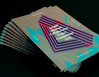 Artphil Institute Collaborative Project Workbook