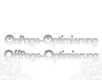 OnPage & OffPage Optimierung