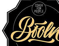 BFOLK collabo 2014