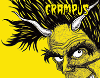 The Crampus