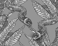 Serpents