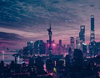 Shangai_ixed
