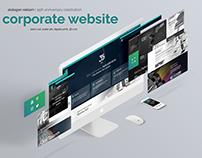 www.akdoganreklam.com.tr Corporate website