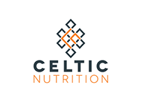 Celtic Nutrition - Corporate Identity
